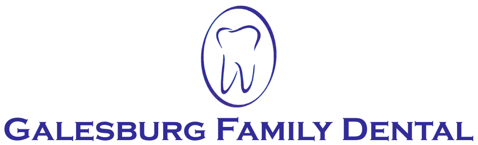 Galesburg Family Dental