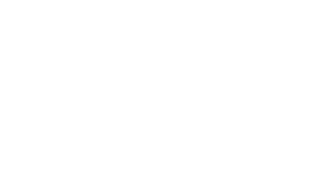 TCP-Welcome_Home-Steelfish_White.png