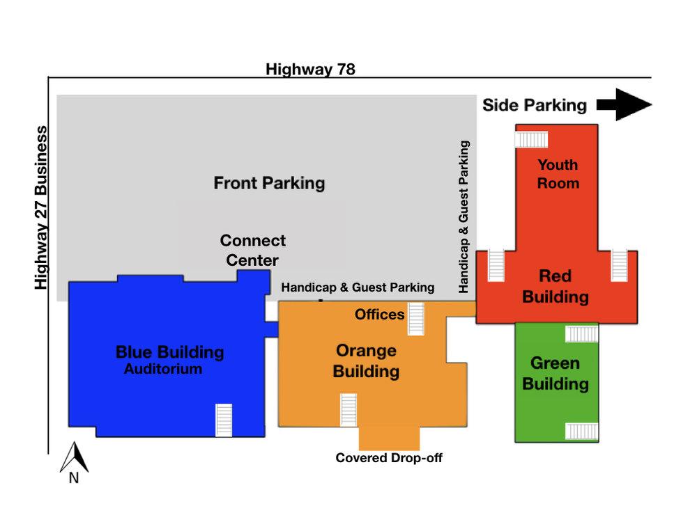 FBCB Campus Map.001.jpeg