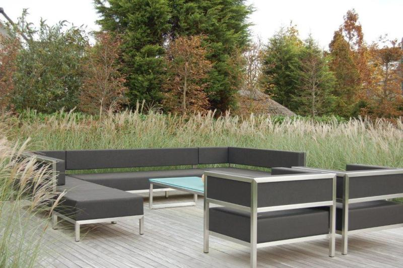 loungebank_shelter_set_001.jpg