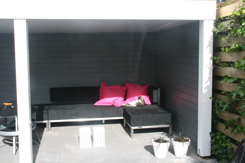 tuin_loungebankopmaat_03.JPG