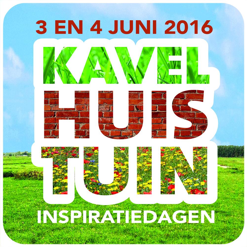 1000-pannel-Logo-2016-KHT.jpg