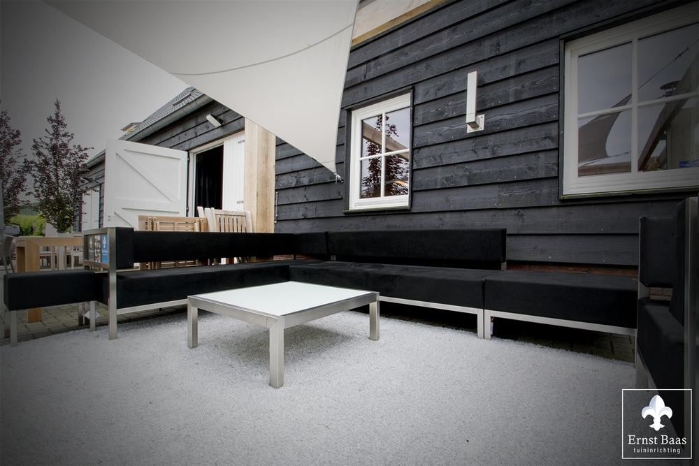 Shelter - Ernst Baas Tuininrichtingszd.jpg
