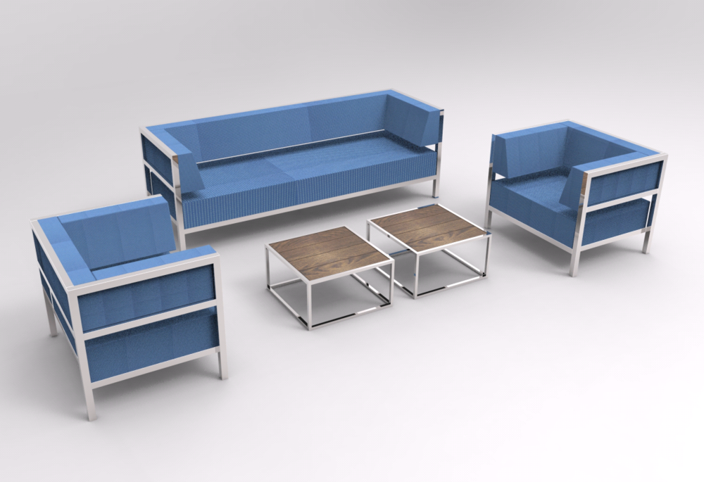 loungesetblauwmethoutentafel.png