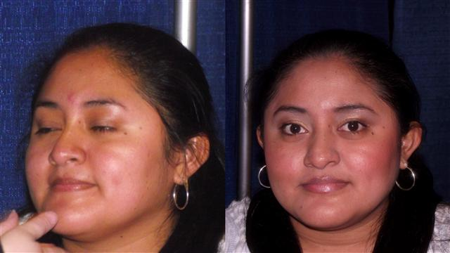 beforeafter latina.jpg