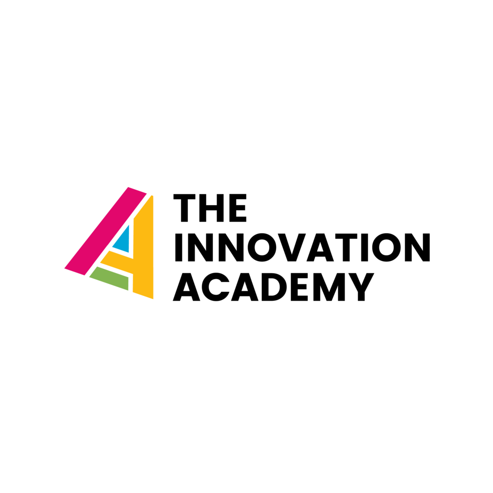 LOGOS_FOR_WEB-18.png