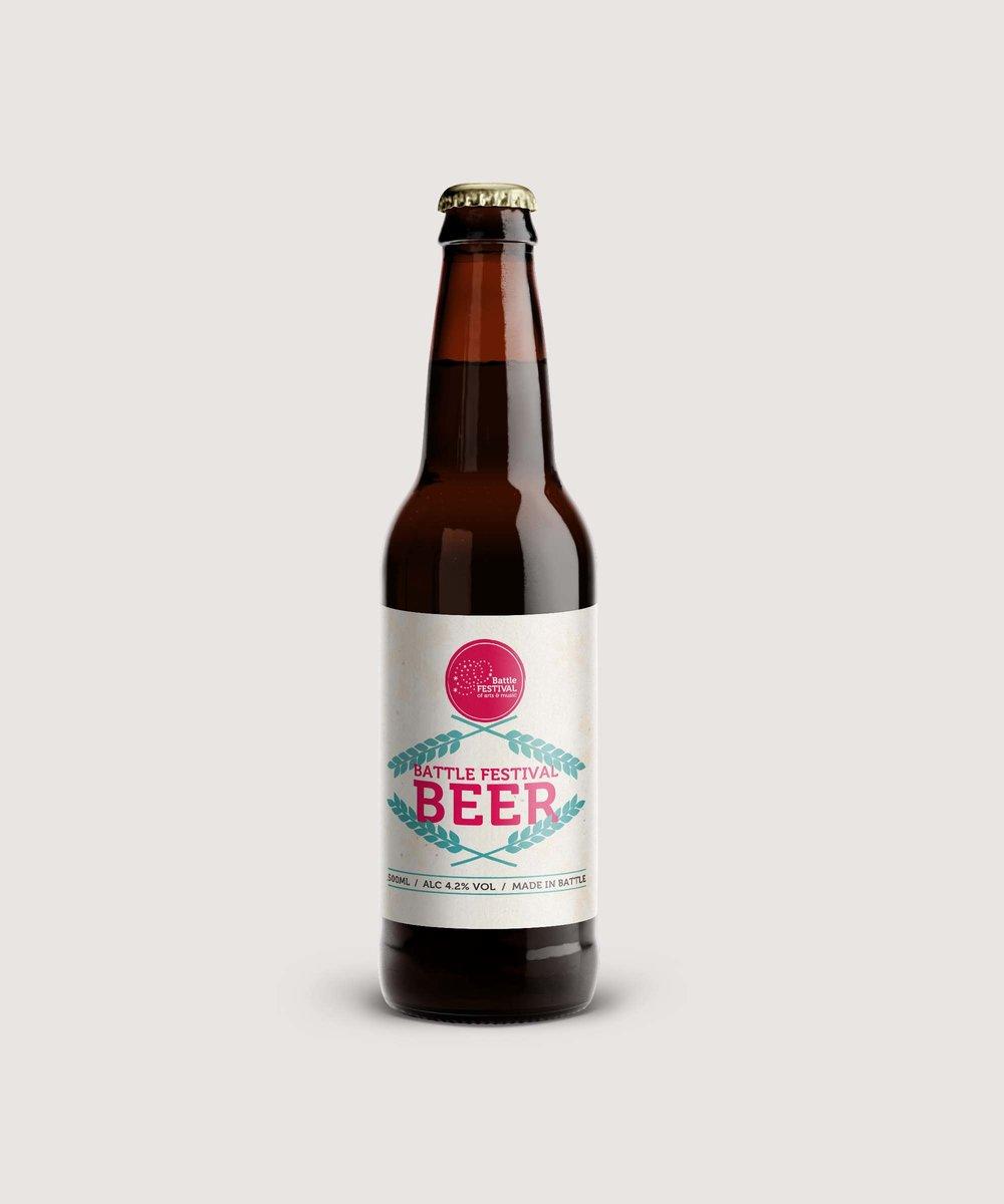 Bottle-of-beer-mock-up_BF.jpg