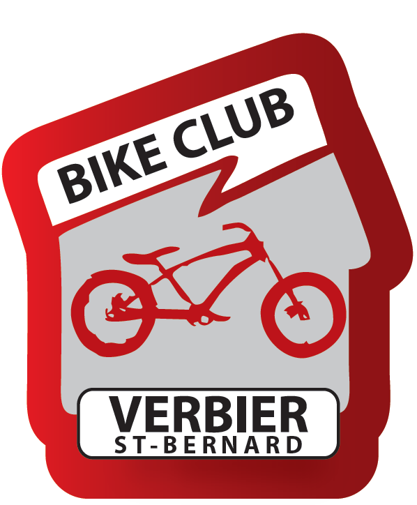 Bike Club Verbier