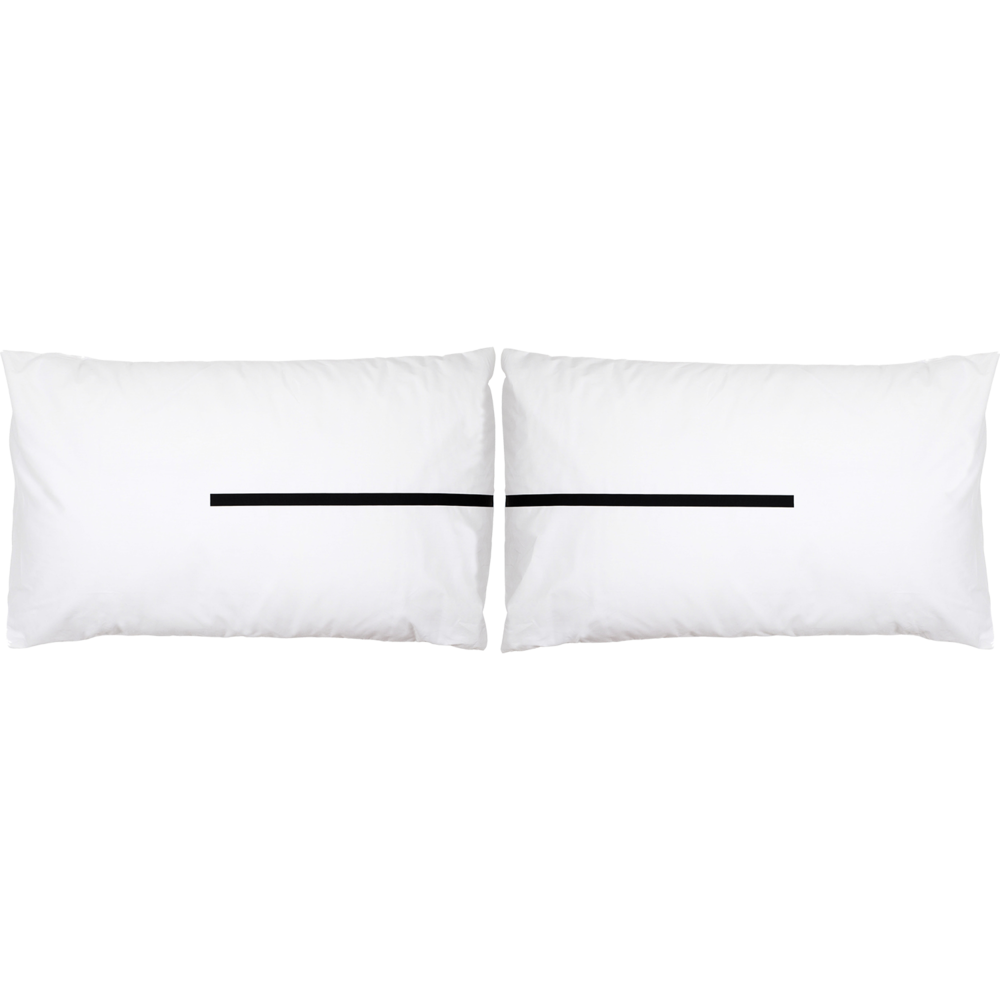 luxe linen pair zoom pure pillow from collections bed the pillowcases uk cases french bedroom company