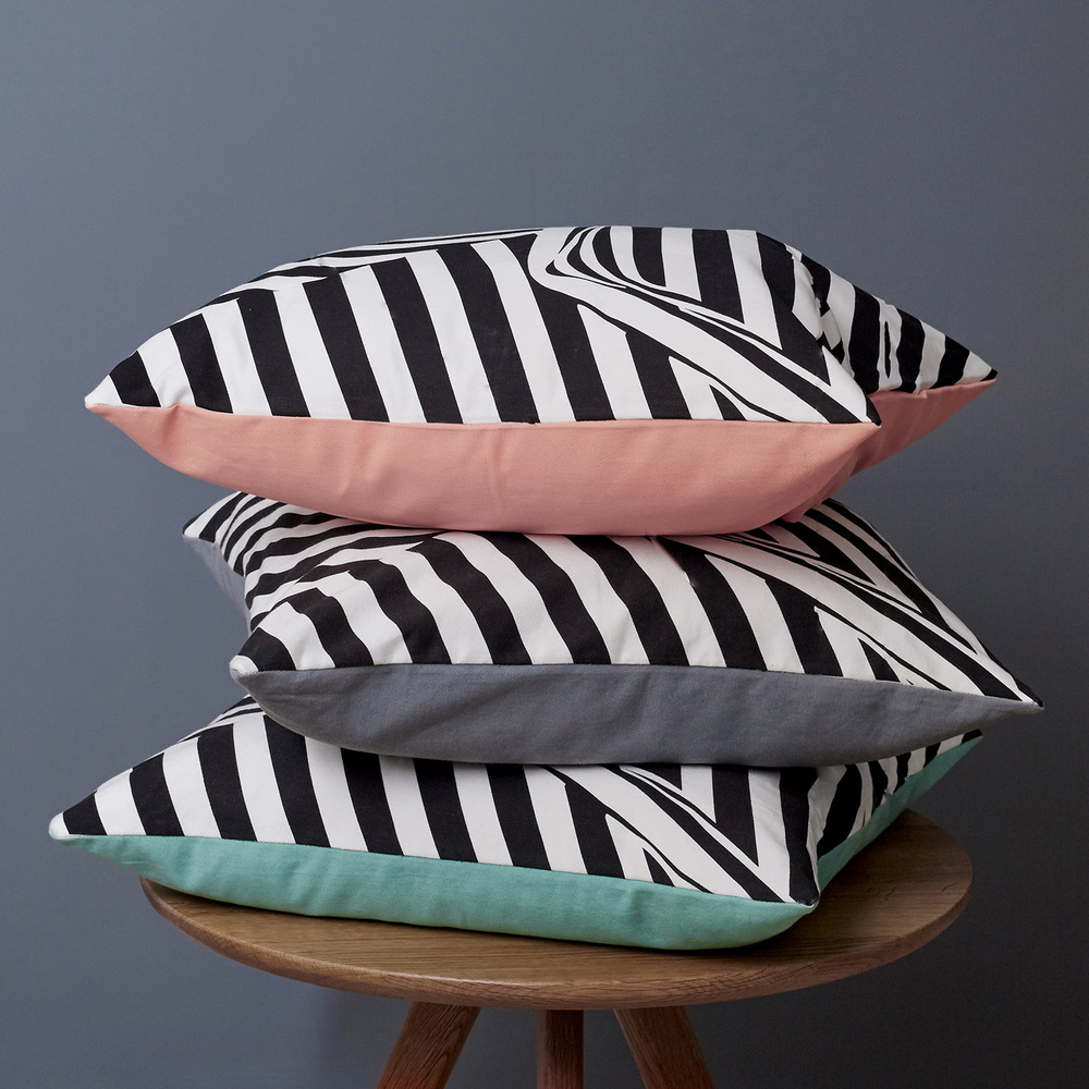 BTL_Above and Beyond monochrome cushions lifestyle.jpg