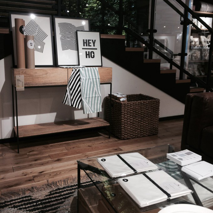 Above and Beyond Pop up shop westelm1.jpg