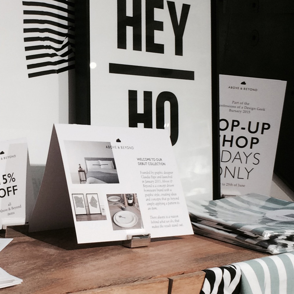 Above and Beyond Pop up shop westelm3.jpg