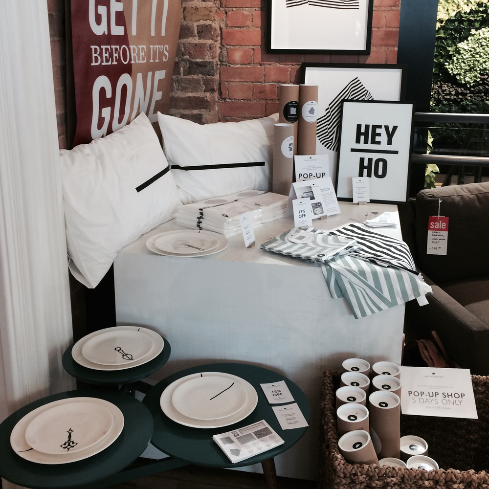 Above and Beyond Pop up shop westelm5.jpg