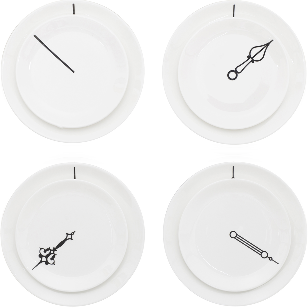 Above and Beyond Dinnertime clockplate sets all.png