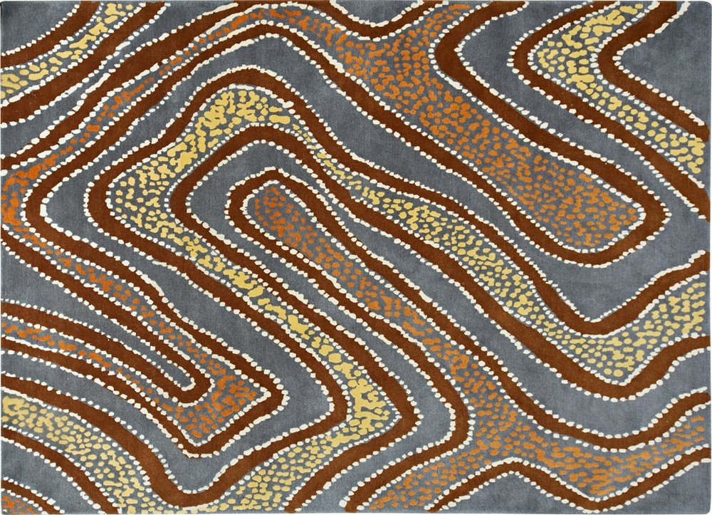 Bay Gallery Home - Australian Aboriginal Art, My Country