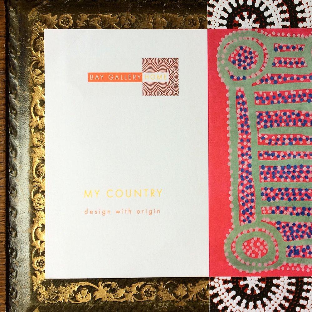 Bay Gallery Home My Country Australian Aboriginal Art Aborigene Australie Wallpapers Tiles Rugs v2com
