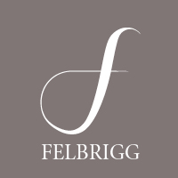 Felbrigg Design Tetbury Bay Gallery Home Australian Aboriginal Art Wallpapers, Rugs, Tiles, Furniture UK Win Award 2016
