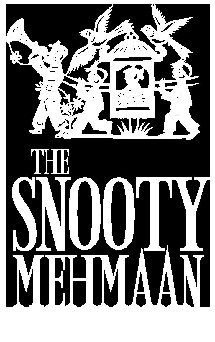 snooty-mehmaan-white-full.png