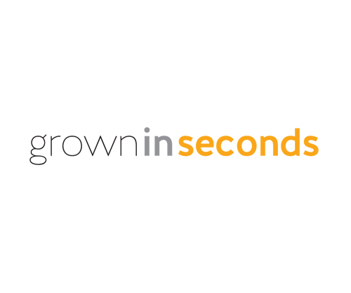 01_growninseconds.jpg