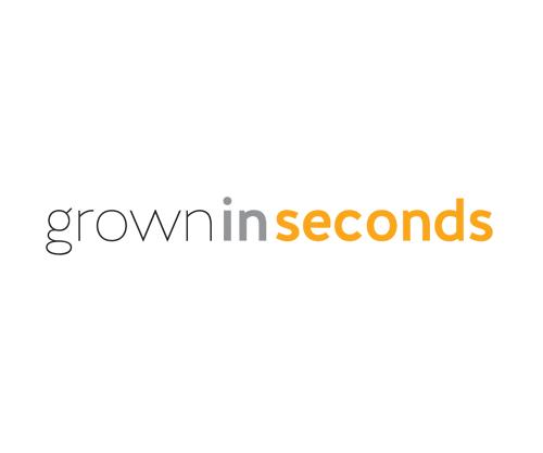 01_growninseconds.jpg