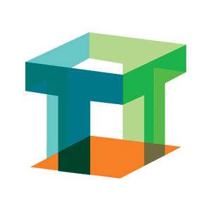 timspec_logo