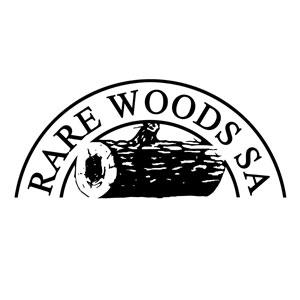 rarewoods-logo
