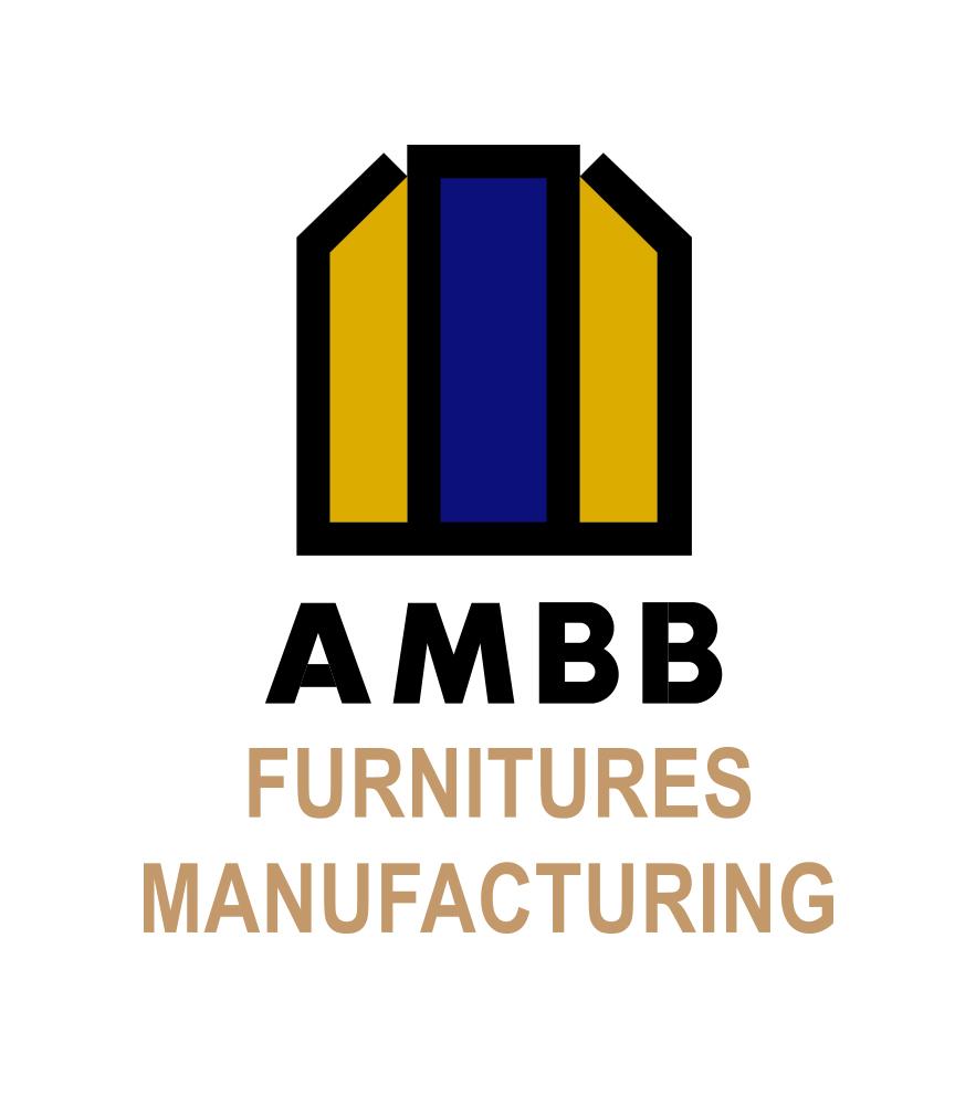 AMBB_logo