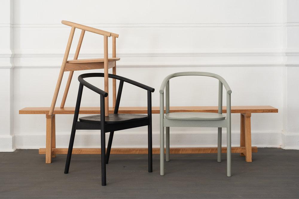 James_Mudge_Hardwood_Chair.jpg