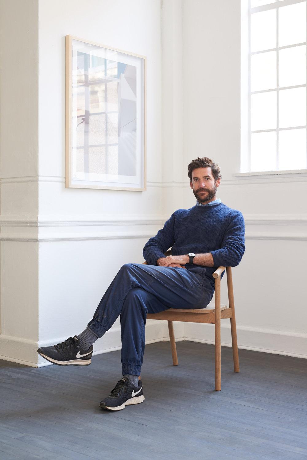 James_Mudge_Hardwood_Chair_02.jpg