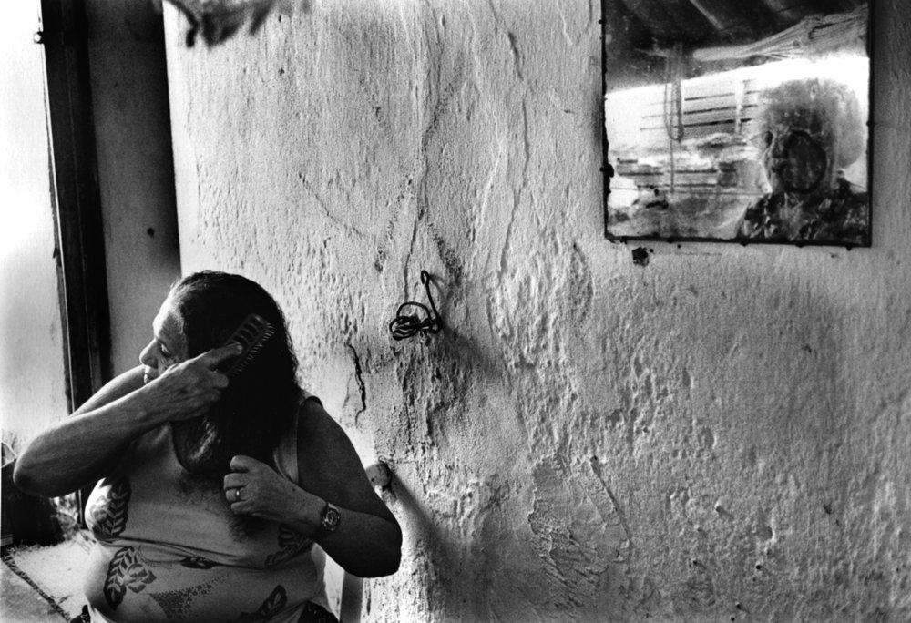 Foto di Roberto Strano, San Paolo, Brasile