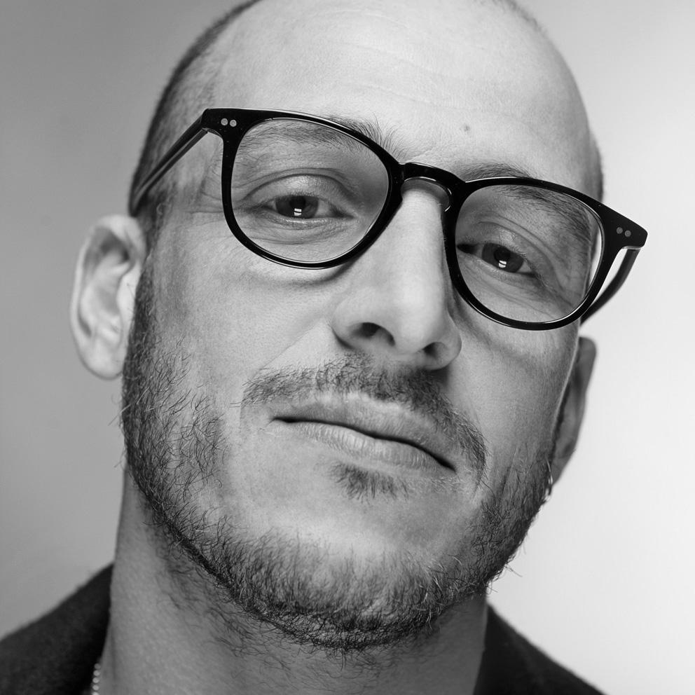Davide-Monteleone-©Lorenzo-Poli copia.jpg