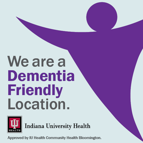 Dementia sticker_Location (2).png