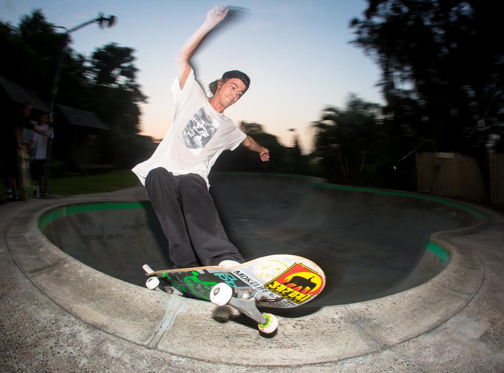 Web_Skate-2.jpg