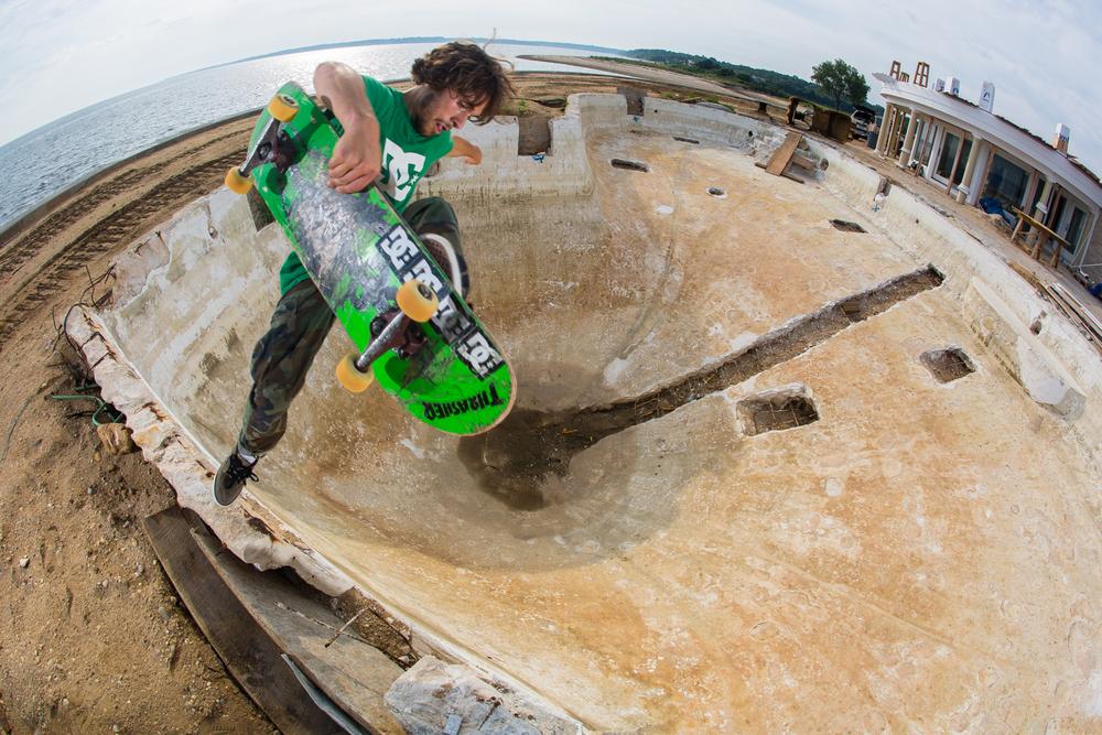 Web_Skate-1.jpg