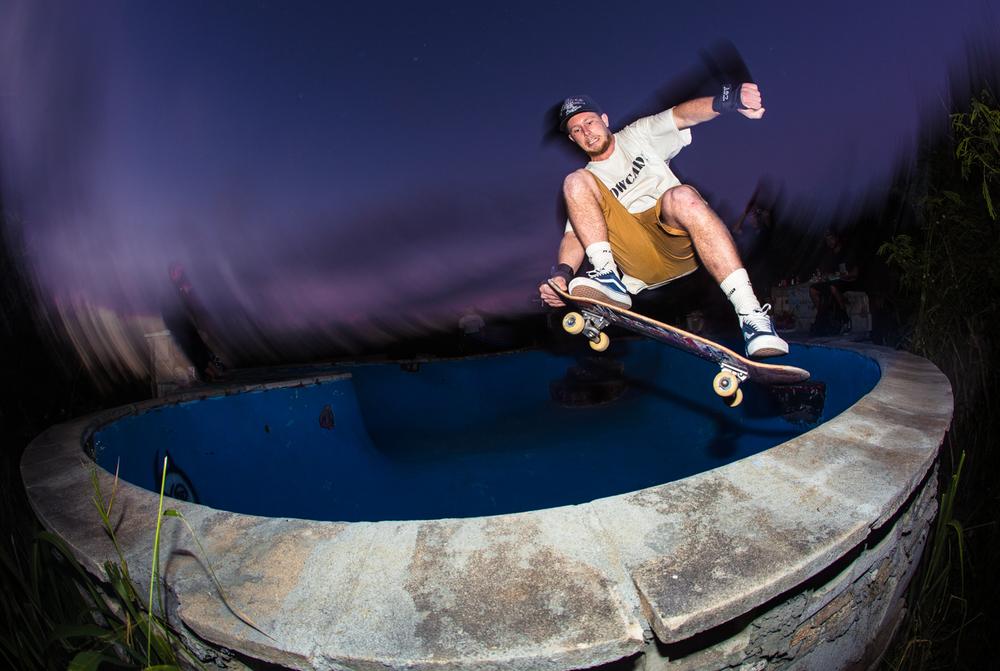 Web_Skate-5.jpg