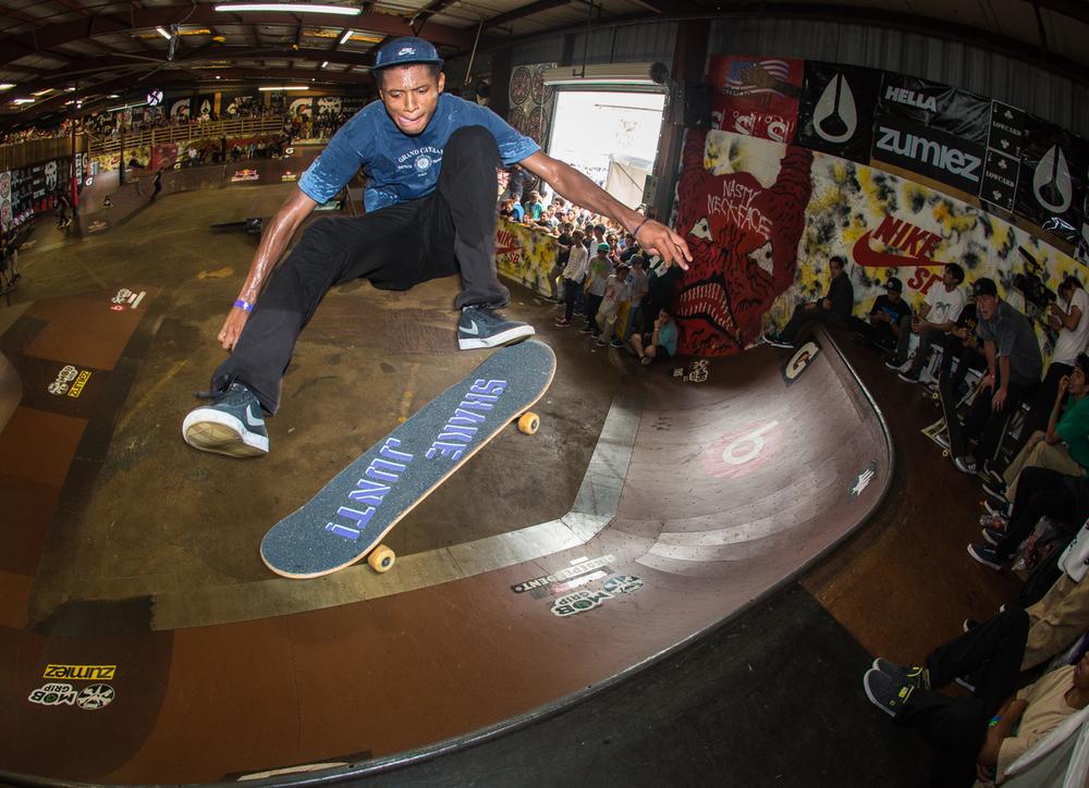Web_Skate-6.jpg