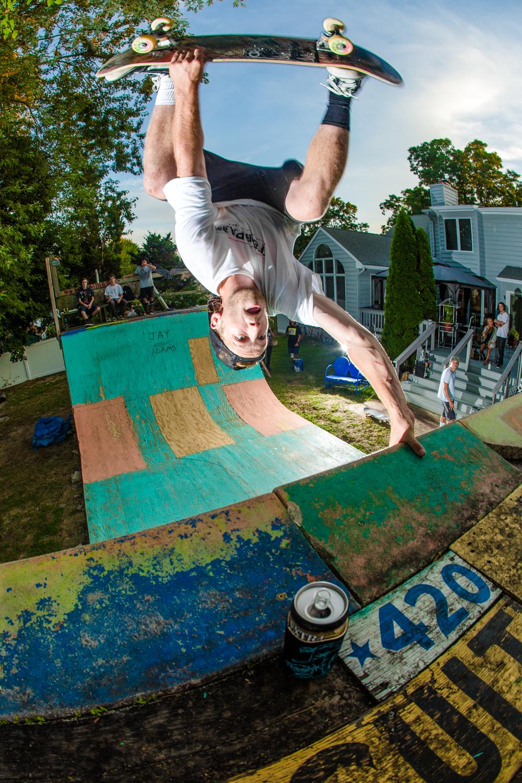 Web_Skate-10.jpg