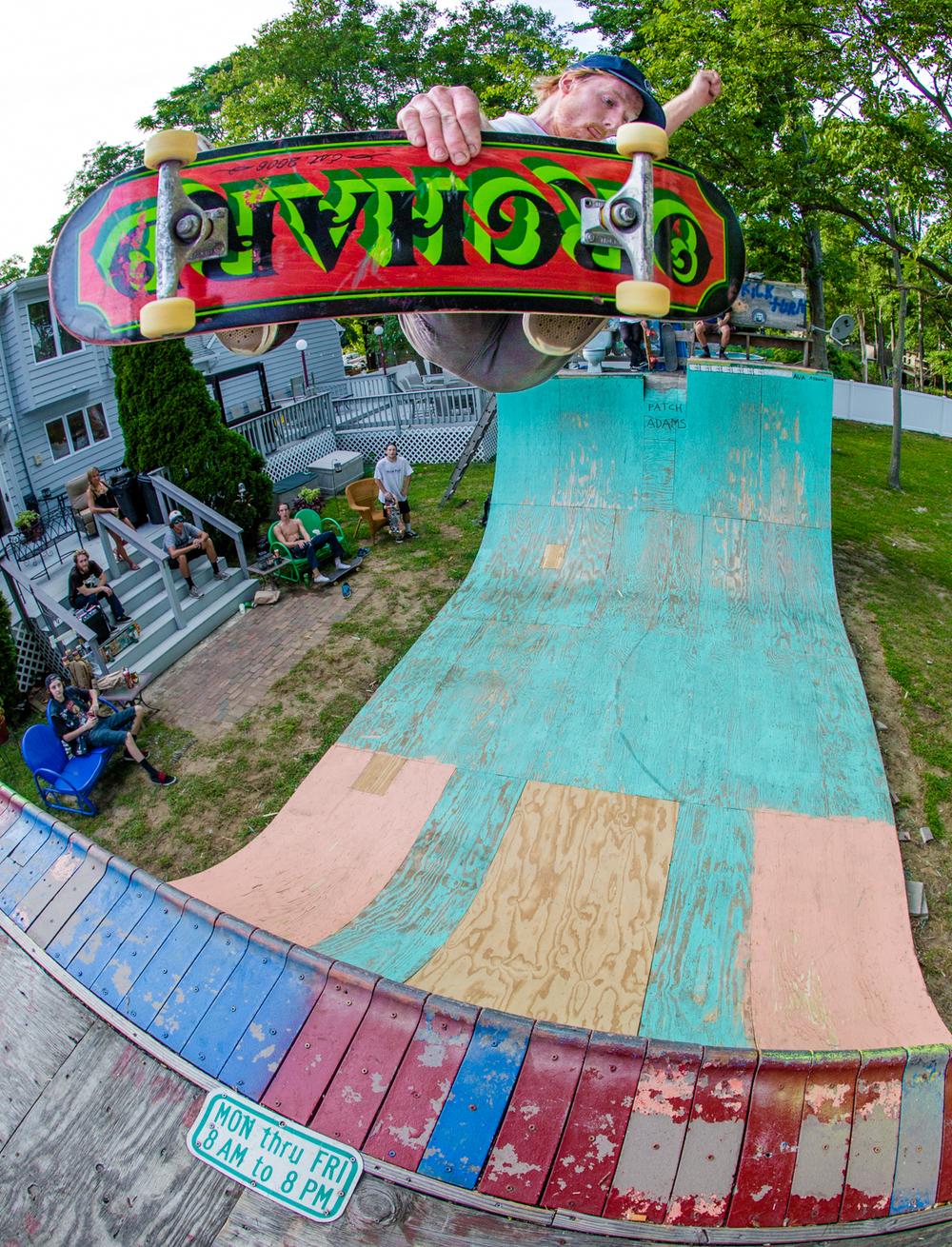 Web_Skate-11.jpg