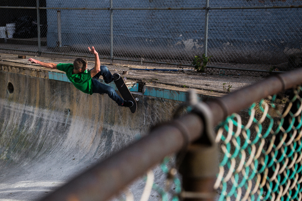 Web_Skate-14.jpg