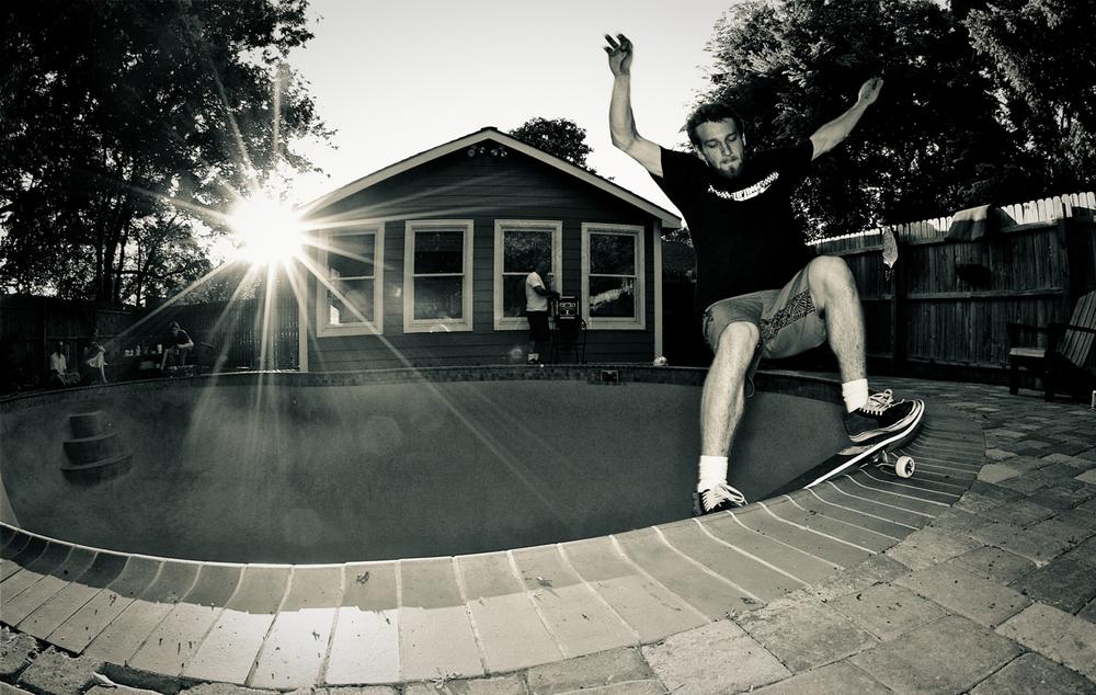 Web_Skate-16.jpg