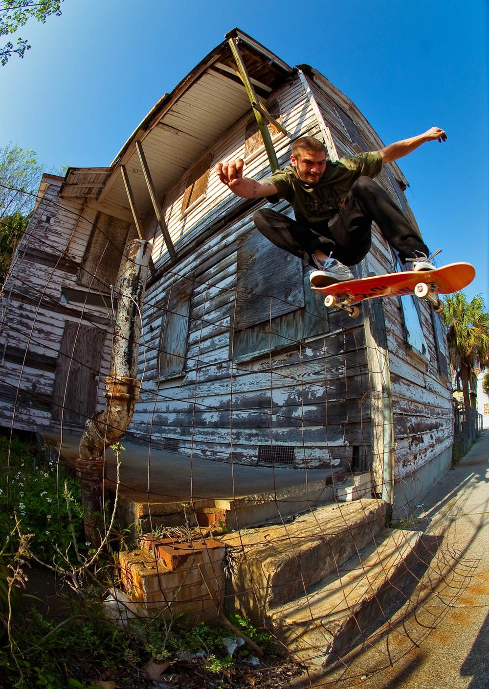 Web_Skate-18.jpg