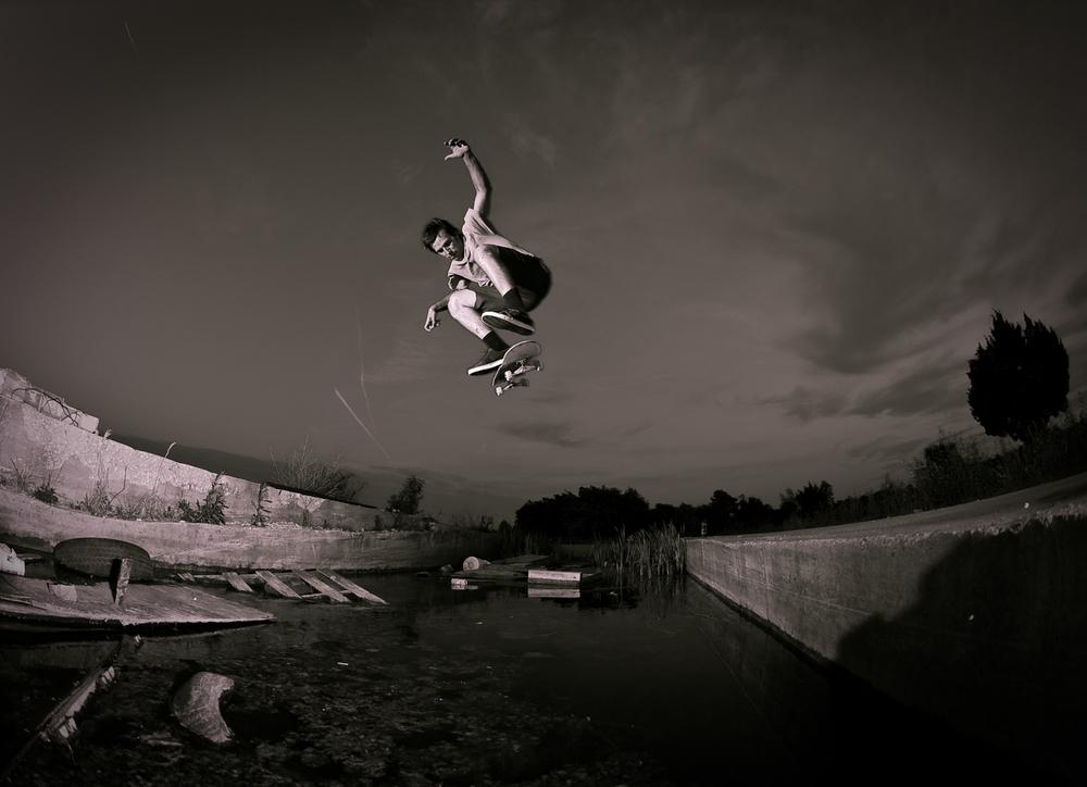 Web_Skate-20.jpg