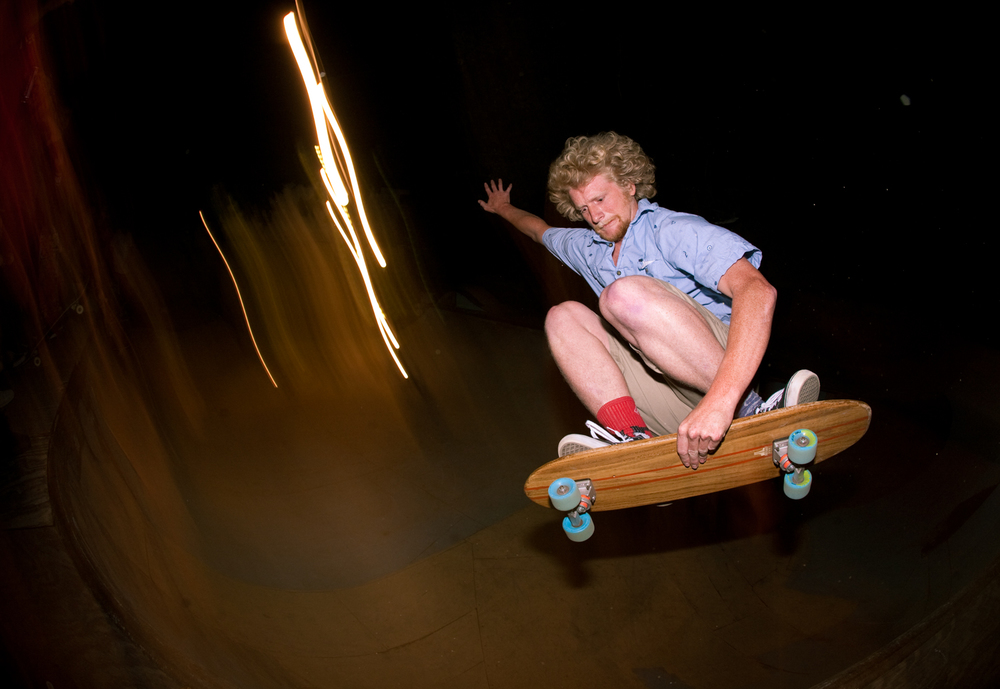 Web_Skate-25.jpg