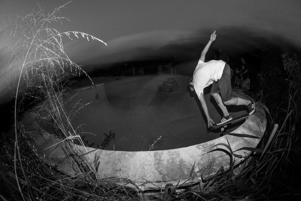 Web_Skate-30.jpg