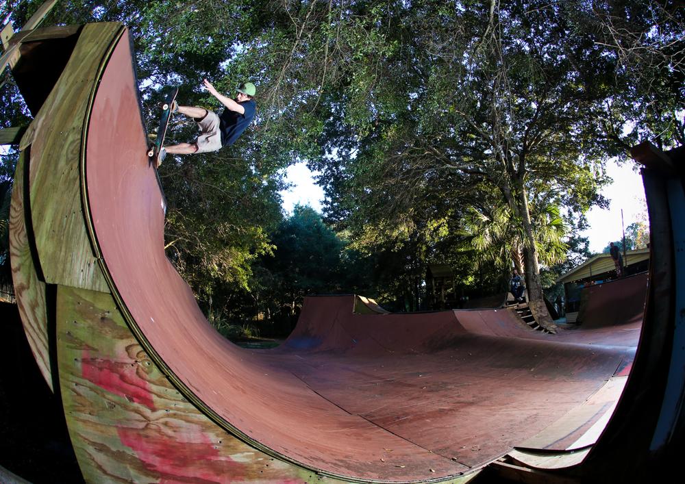 Web_Skate-29.jpg