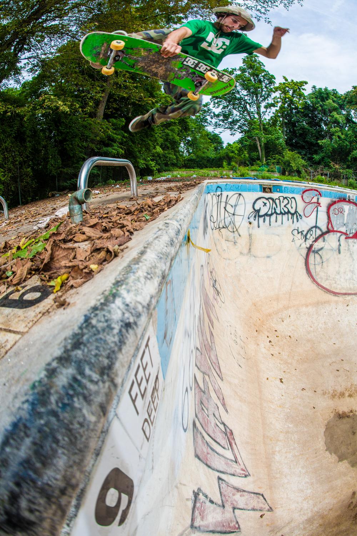 Web_Skate-34.jpg