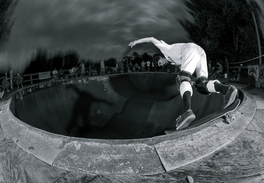 Web_Skate-36.jpg