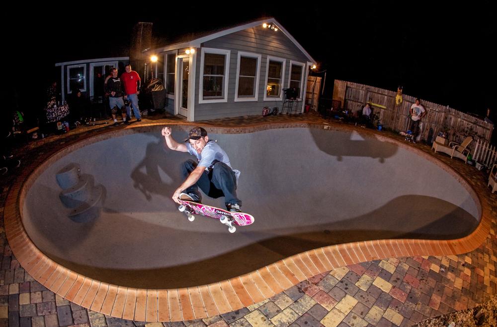 Web_Skate-40.jpg