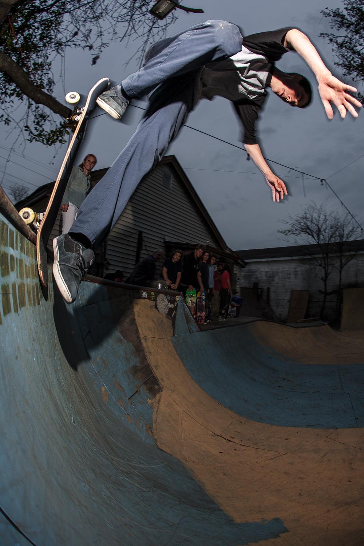 Web_Skate-41.jpg