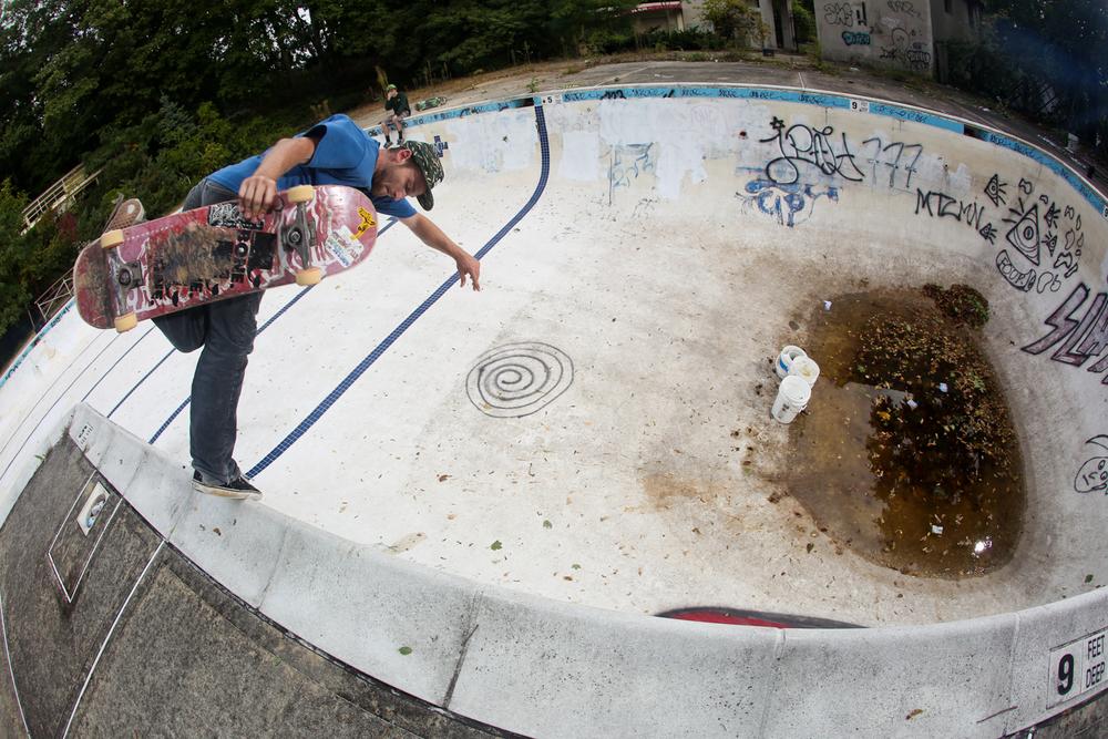website_skate-1.jpg